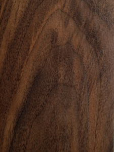 American Black Walnut Timber