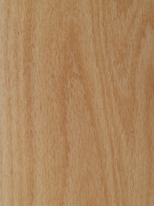 Amerian White Oak Planed Timber