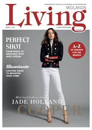 Worcester Living Cover